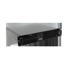 Линия NVR 2U Linux