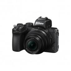 Nikon Z50 16-50 VR kit