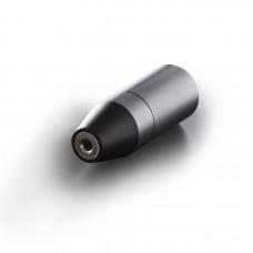 Boya Адаптер 35C-XLR mini-jack в XLR