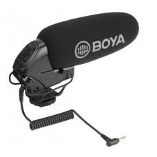 Boya Микрофон BY-BM3032