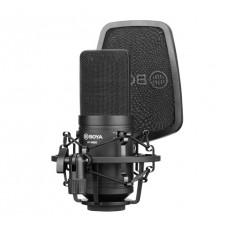 Boya Микрофон BY-M800