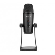 Boya Микрофон BY-PM700 совместим с MAC и Windows