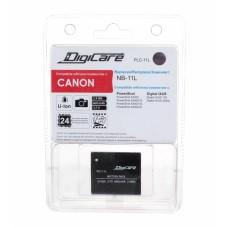 DigiCare Аккумулятор Canon NB-11L