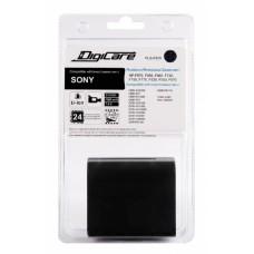 DigiCare Аккумулятор Sony NP-F970h