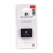 FB Аккумулятор Fujifilm NP-W126