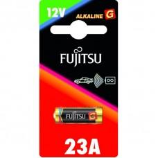 Fujitsu Батарейка A23 серии G