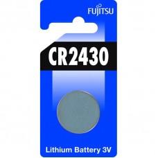 Fujitsu Батарейка CR2430