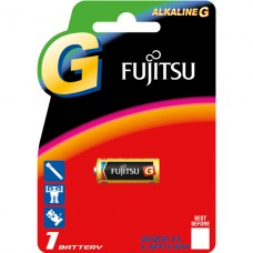 Fujitsu Батарейка N серии G