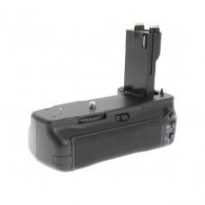 Flama Батарейный блок Canon 5D Mark II