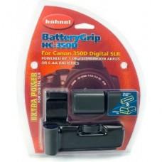 Hahnel Батарейный блок HC-350D/400D Canon 350D/400D