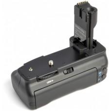 Pico Батарейный блок Canon 20D/30D/40D/50D