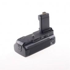 Polaroid Батарейный блок Canon 1000d