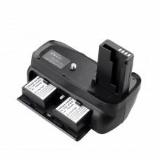 Travor Батарейный блок Canon 1100D/1200D/1300D