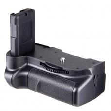 Travor Батарейный блок Nikon d3100/d3200/d3300