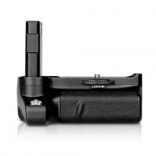 Travor Батарейный блок Nikon d3400