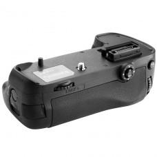 Travor Батарейный блок Nikon d7100/d7200
