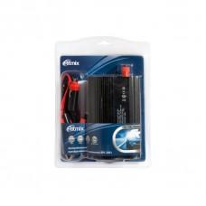 Ritmix Автомобильный инвертор RPI-3001 300W
