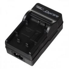 Digicare Зарядное устройство Powercam II Olympus BLS-1 BLS-5
