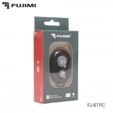 Fujimi FJ-BTRC дистанционное управление для смартфонов до 10м Bluetooth