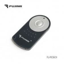Fujimi FJ RC6CII пульт инфракрасный для Canon