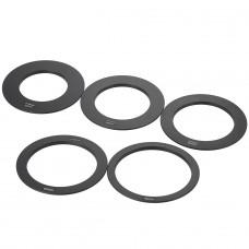 Cokin Адаптерное кольцо 49mm