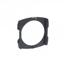 Cokin Держатель фильтров широкоугольный BPW-400X