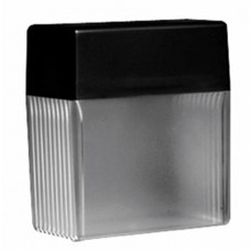 Cokin Коробка для 10 квадратных фильтров