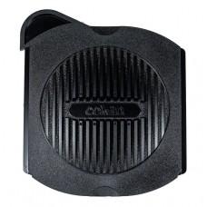 Cokin Защитная крышка P252
