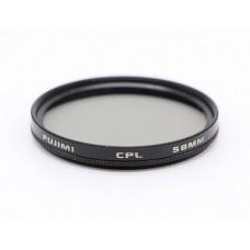 Fujimi CPL 40,5mm