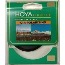 Hoya CP 62mm