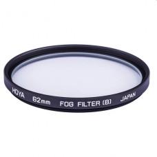 Hoya Fog (B) 52mm