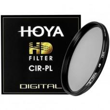 Hoya HD Pol-Circ 52mm