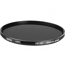 Hoya HMC NDX8 55mm