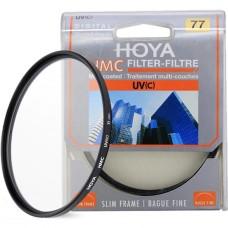Hoya HMC UV(С) 37mm