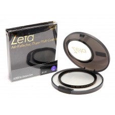 Kenko Zeta UV L41 52mm