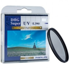 Marumi DHG UV (L390) 72mm