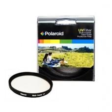 Polaroid UV MC 55mm