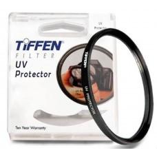 Tiffen UV Protector 52mm