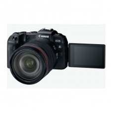 Canon EOS RP 24-105 F4-7.1 IS STM