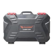 Fujimi Кейс карт памяти FJHBK1284