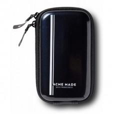 Acme Made Чехол Sleek Video Navy Stripe