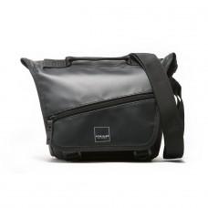 Acme Made Кофр Union Kit Messenger Black