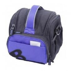 Benro кофр Xen Shoulder Bag S blue