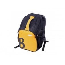 Benro Рюкзак Xen Backpack L yellow