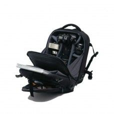 Delsey рюкзак PRO Digital 31