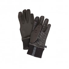 Кеnко перчатки S