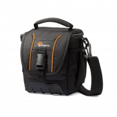 Lowepro кофр Adventura SH120 II Black