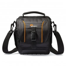 Lowepro кофр Adventura SH140 II Black