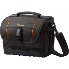 Lowepro кофр Adventura SH160 II Black