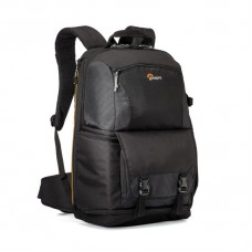 Lowepro рюкзак Fastpack BP 250 AW II Black